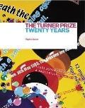 Turner Prize Twenty Years