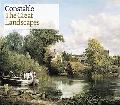 Constable The Great Landscapes
