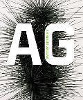Tate Modern Artists: Antony Gormley