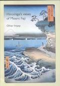 Hiroshige's Views of Mount Fuji