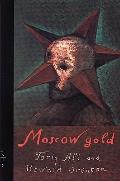 Moscow Gold