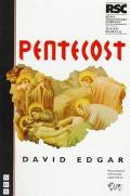 Pentecost The Rsc/Allied Domecq Young Vic Season  First Performed at the Other Place, Stratf...