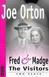 Fred and Madge