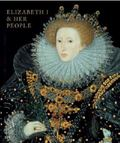 Elizabeth I and Her People