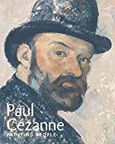 Paul Cezanne: Painting People