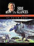 Side Glances 1992-1997