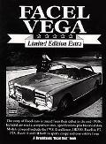 Facel Vega - Extra