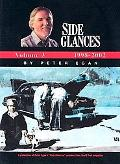 Side Glances 1998-2002