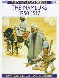 Mamluks 1250-1517