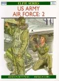 U.S. Army Air Force 2