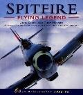 Spitfire Flying Legend  60th Anniversary, 1936-96
