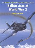 Hellcat Aces of World War 11 Aircraft of the Aces 10