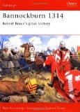 Bannockburn 1314: Robert Bruce's great victory (Campaign)