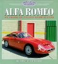 Alfa Romeo: 90 Years of Italian Sports Cars