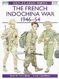 French Indochina War 1946-1954