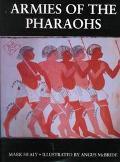 Armies of the Pharaohs