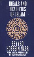Ideals+realities of Islam-w/new Preface
