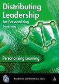 Personalizing Learning Leadership