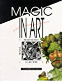 Magic in Art