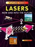 Lasers (Future Tech)