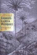 A Companion to Gabriel Garca Mrquez (Monografas A)
