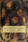 A Companion to US Latino Literatures (Monografas A) (Monografas A)