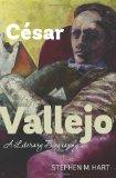 Csar Vallejo (Monografas A)