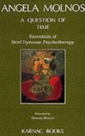 Question of Time Essentials of Brief Dynamic Psychotherapy
