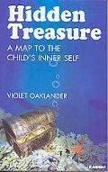 Hidden Treasure A Map to the Child's Inner Self