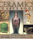 Ceramics Source Book