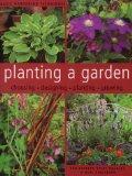 Planting a Garden (Basic Gardening Techniques)