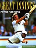 Great Innings (Great sporting moments)