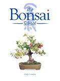 The Bonsai School