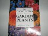 Garden Plants Encyclopedia