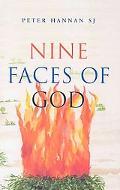 Nine Faces of God