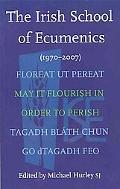 The Irish School of Ecumenics