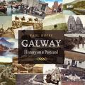 Galway History on a Postcard