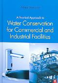 Manual of Water Conservation for Commercial And Industrial Plants