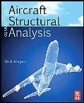 Introduction to Aircraft Structural Analysis (Elsevier Aerospace Engineering)