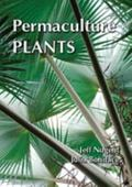 Permaculture Plants A Selection