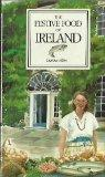 Festive Food of Ireland, The