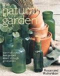 Natural Garden Common Sense Lore Passed Down Through Generations