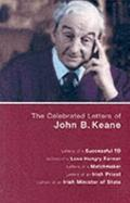 Celebrated Letters of John B. Keane