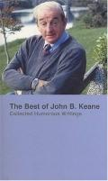 Best of John B. Keane