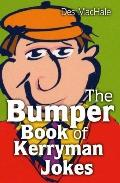 Bumper Book of Kerryman Jokes