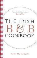 The Irish B&B Cookbook