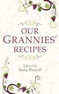 Our Grannies Recipies'