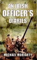 An Irish Soldier's Diaries: From Ennis to Angola with the Irish Army