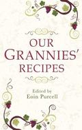 Our Grannies' Recipes
