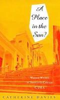 Place in the Sun? Women Writers in Twentieth-Century Cuba